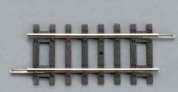 Piko Tory proste 62 mm (2.44') 6 sztuk