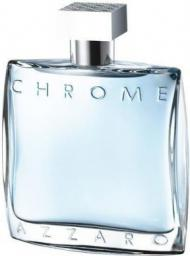 Azzaro Chrome EDT 30ml