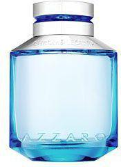 Azzaro Legend EDT 125ml