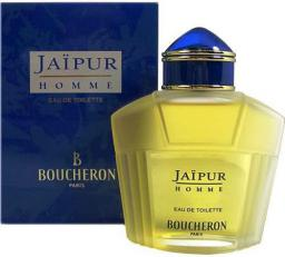 Boucheron JAIPUR  EDT 100ml