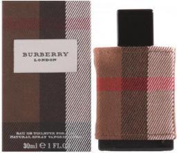 Burberry LONDON EDT 30ml