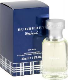 Burberry Weekend EDT 30ml