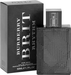 Burberry Brit Rythm EDT 50ml