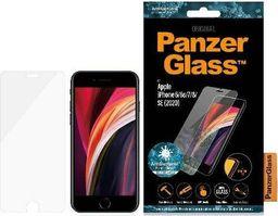 PanzerGlass PanzerGlass Pro Standard Super+ iPhone 6/6s/7/8/SE 2020