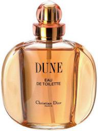 Christian Dior Dune EDT 100ml