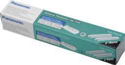 Panasonic Folia do faksu KX-FP 207, 218, 258, 228, FC258 2 rolki (KX-FA52X)