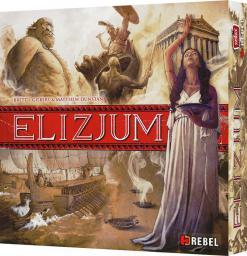 Rebel Elizjum (96726)