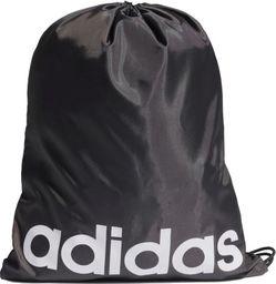 Adidas Plecak Worek do szkoły na buty Adidas GN1923