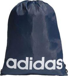 Adidas Plecak Worek do szkoły na buty Adidas GN1924