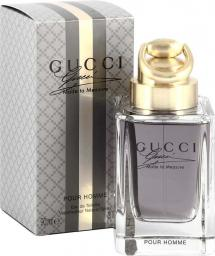Gucci Made To Measure Pour Homme EDT 90ml