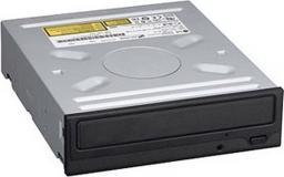 Napęd Fujitsu S26361-F3266-L2