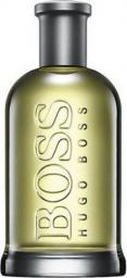 HUGO BOSS Bottled No.6 EDT 50ml
