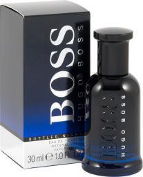 HUGO BOSS Bottled Night EDT 30ml