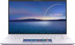 Laptop Asus ZenBook 14 UX435 (UX435EG-A5035T)