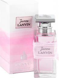 LANVIN Jeanne Lanvin EDP 50ml