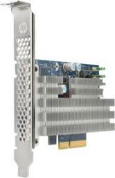 Dysk SSD HP Z Turbo Drive G2 512GB PCIe (M1F74AA)