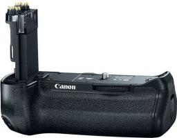 Akumulator Canon CAMERA BATTERY GRIP BG-E16 (9130B001AA)