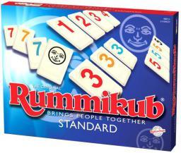 Lemada Rummikub Standard - 2610