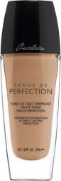 Guerlain TENUE DE PERFECTION SPF 20 05 BEIGE FONCE 30ML