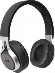 Słuchawki Art AP-B04 (SLART AP-B04)