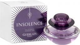 Guerlain Insolence EDP 50ml