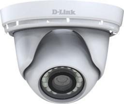 Kamera IP D-Link DCS-4802E