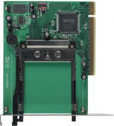 Kontroler Conceptronic PCI - PCMCIA (CIPCARD)