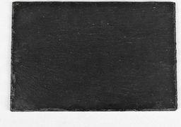 Deska do krojenia Witek Home Płyta łupkowa do fingerfood Sunnex