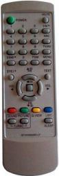 Pilot RTV Lider PIL0177