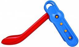 Big Mała zjeżdzalnia Fun-Slide 800056710