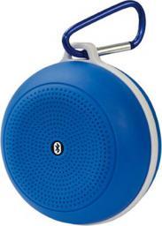 Głośnik Vakoss X-S1832BB