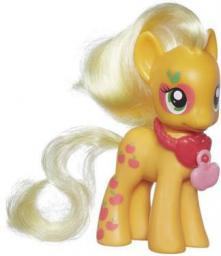 Hasbro My Little Pony Kucyk podstawowy - B3599