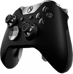 Gamepad Microsoft Xbox One Elite Controller (HM3-00005)