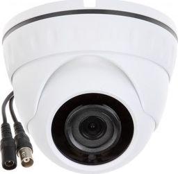 APTI KAMERA AHD, HD-CVI, HD-TVI, PAL APTI-H50V2-36W 2Mpx / 5Mpx 3.6 mm