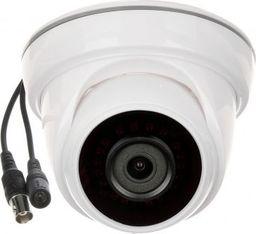 APTI KAMERA AHD, HD-CVI, HD-TVI, PAL APTI-H50PV2-28W 2Mpx / 5Mpx 2.8 mm