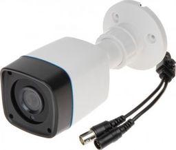 APTI KAMERA AHD, HD-CVI, HD-TVI, PAL APTI-H50PC2-28W 2Mpx / 5Mpx 2.8 mm