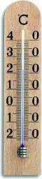 Termometr TFA 12.1005