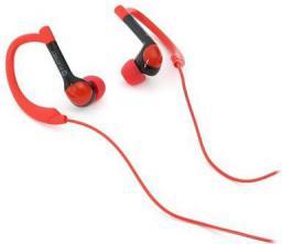 Słuchawki Platinet Sport PM1072 (42939)