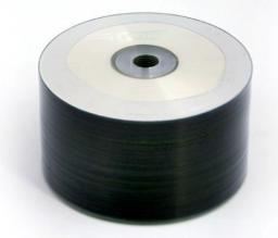 Fiesta CD-R 700 MB 52x 50 sztuk (F50)