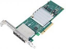 Kontroler Adaptec HBA 1000-16e (2288200-R)