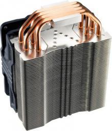 Chłodzenie CPU Cooler Master Hyper 212X  (RR-212X-17PK-R1)