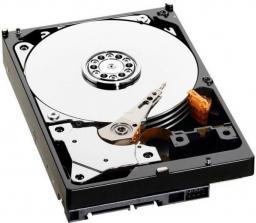 Dysk serwerowy Fujitsu 300GB SAS 12Gb/s (S26361-F5550-L130)
