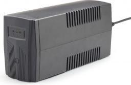 UPS Gembird EG-UPS-B650
