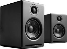 Kolumna AudioEngine A2+ BT 30 W