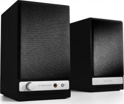Kolumna AudioEngine HD3 BT 30 W