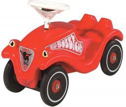 Big Bobby-Car Classic 800001303