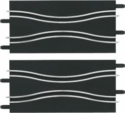 Carrera GO 2x zwężenie do GO i 143 (20061610)
