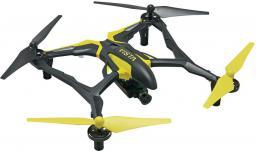 Dron Dromida Vista FPV żółty (DIDE04YY)