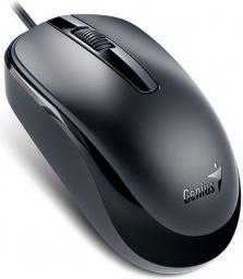 Mysz Genius DX-120 G5 (31010105106)
