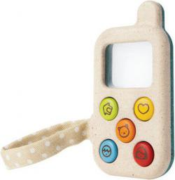 Plan Toys Mój pierwszy telefon (PLTO-5674)